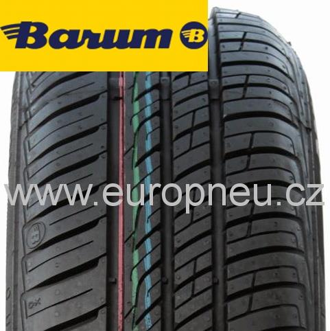 165/65 R15 81T BARUM BRILLANTIS 2 (DOT2016)