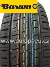 255/45 R18 103Y BARUM BRAVURIS 3 (DOT2016)